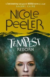 Tempest reborn